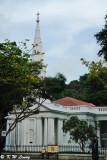 Amenian Church