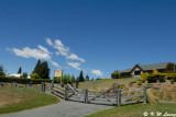 Lake Tekapo Luxury Lodge