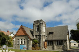St. Andrew's Geraldne