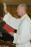 Fr. Craig Dunford
