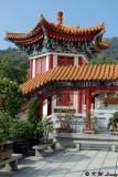 Western Monastery (DSC_1464)