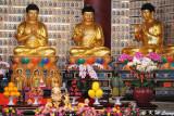 Buddhas (DSC_2585)