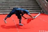 Shaolin Kung Ku Show (DSC_2514)