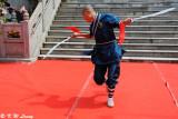 Shaolin Kung Ku Show (DSC_2511)
