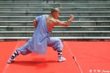 Shaolin Kung Ku Show (DSC_2526)