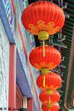Lanterns (DSC_2406)