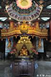 Western Monastery (DSC_2403)
