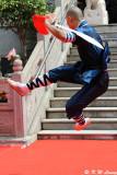 Shaolin Kung Ku Show (DSC_2506)