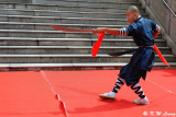 Shaolin Kung Ku Show (DSC_2505)