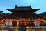 Western Monastery (DSC_2693)