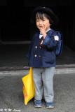 Little boy (DSC_2823)