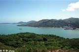 Lantau Island 02