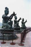 Big Buddha 03