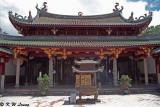 Thian Hock Keng 01