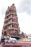 Sri Mariamman Temple 01