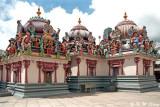 Sri Mariamman Temple 02
