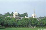 Istana Negara 02