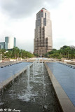 Kuala Lumpur City Centre 01