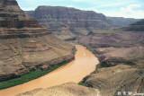 Grand Canyon & Colorado River