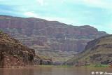Colorado River Cruise 02