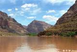 Colorado River Cruise 03
