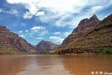 Colorado River Cruise 04
