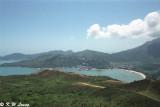 Lantau Island 01