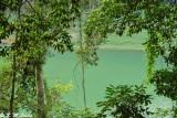 Shing Mun Reservoir DSC_0515