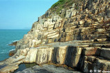 North Ninepin Island 01