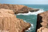North Ninepin Island 02