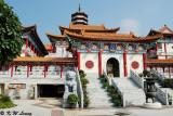 Western Monastery (DSC_1466)