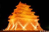 56th Sapporo Snow Festival