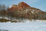 Mount Shawa-Shinzan 01