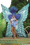 Parade, Tokyo Disneyland 01