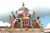 Sri Mariamman Temple 03
