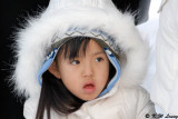 Japanese Girl 01