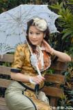 Kayi Cheung DSC_2306