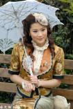 Kayi Cheung DSC_2319
