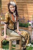 Kayi Cheung DSC_2769