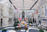 The Grande Praca, MGM Grand Macau
