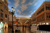 Venetian Macao DSC_5517