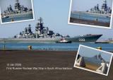 2009-Jan 12 Russian First Nucleur Ship in RSA.jpg