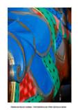 Merry-go-round horses 17