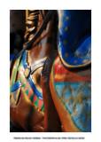 Merry-go-round horses 8