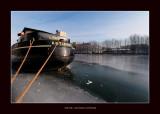 Canal Saint Martin 3