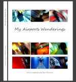 My Airports Wanderings