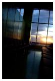 My Airports Wanderings 40