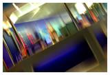My Airports Wanderings 26