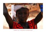 Wonderful Mali 22