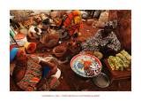 Wonderful Mali 31